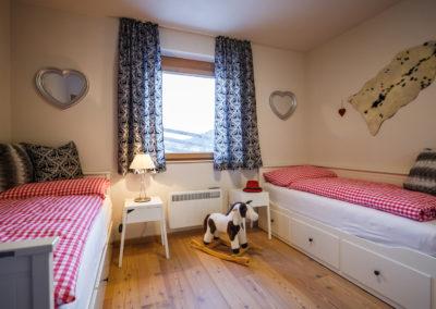 Schlafzimmer 2 T1