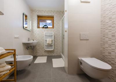 Badezimmer T1