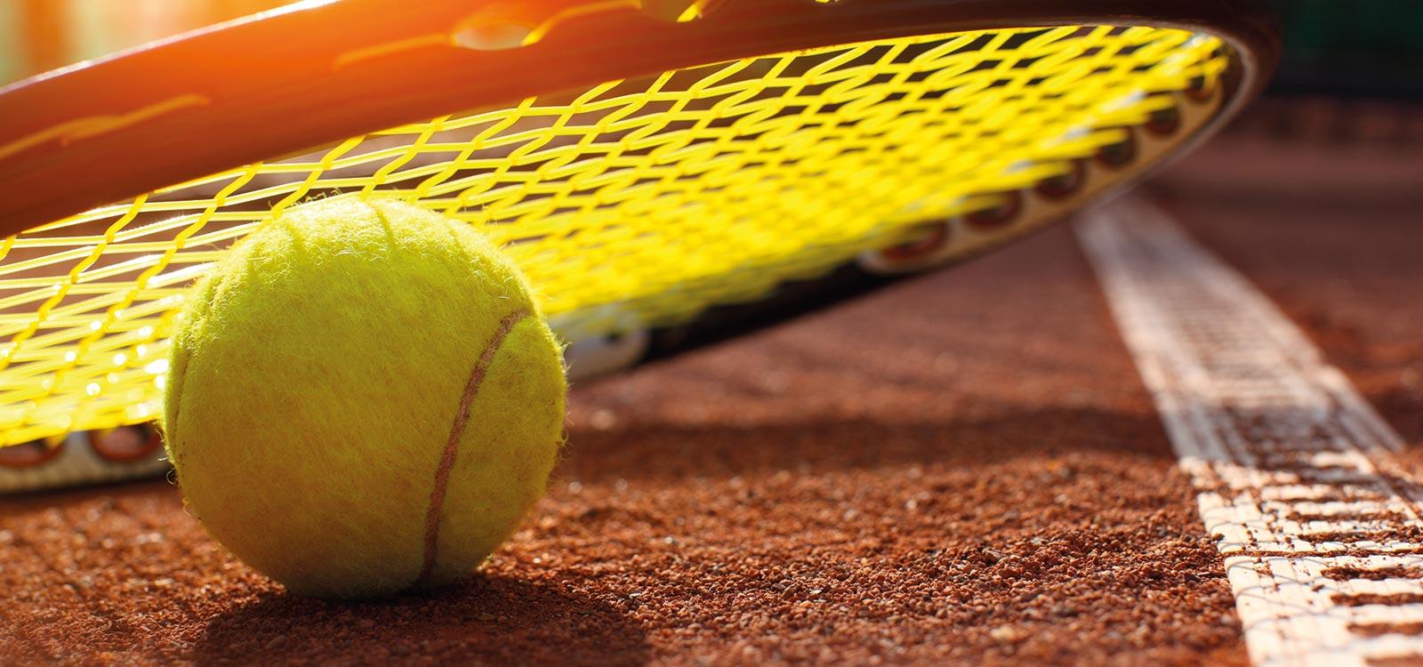 tennis-bkk