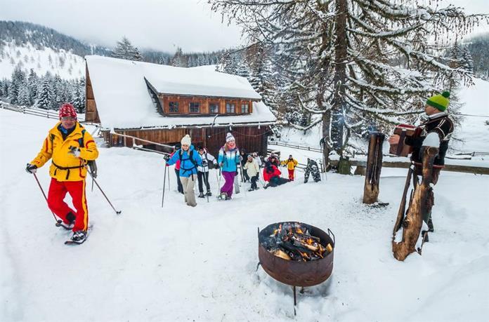 Gourmet_im_Schnee
