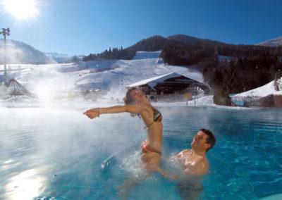 ski wellness