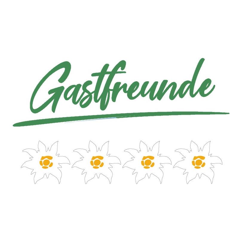 Gastfreund